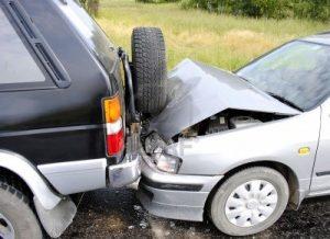 事故 事故